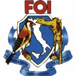logo_foixxx_wh79b3p7.png
