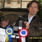 Allevamento Amatoriale Renato Noia.JPG